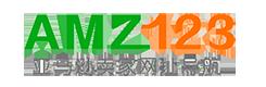 AMZ123